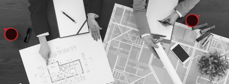 Blog de Diseño Corporativo